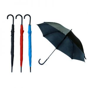 printing umbrella supplier