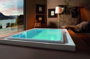infinity hot tub wiring diagram hot tub heating diagram, hot tub