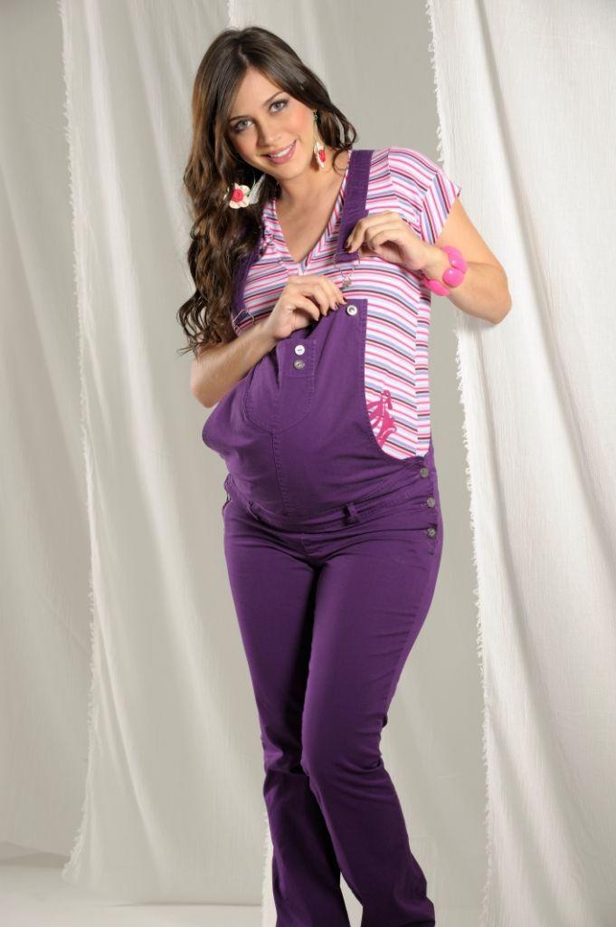 Excelente Maternidad Vestidos De Dama De Honor Ornamento - Ideas de ...