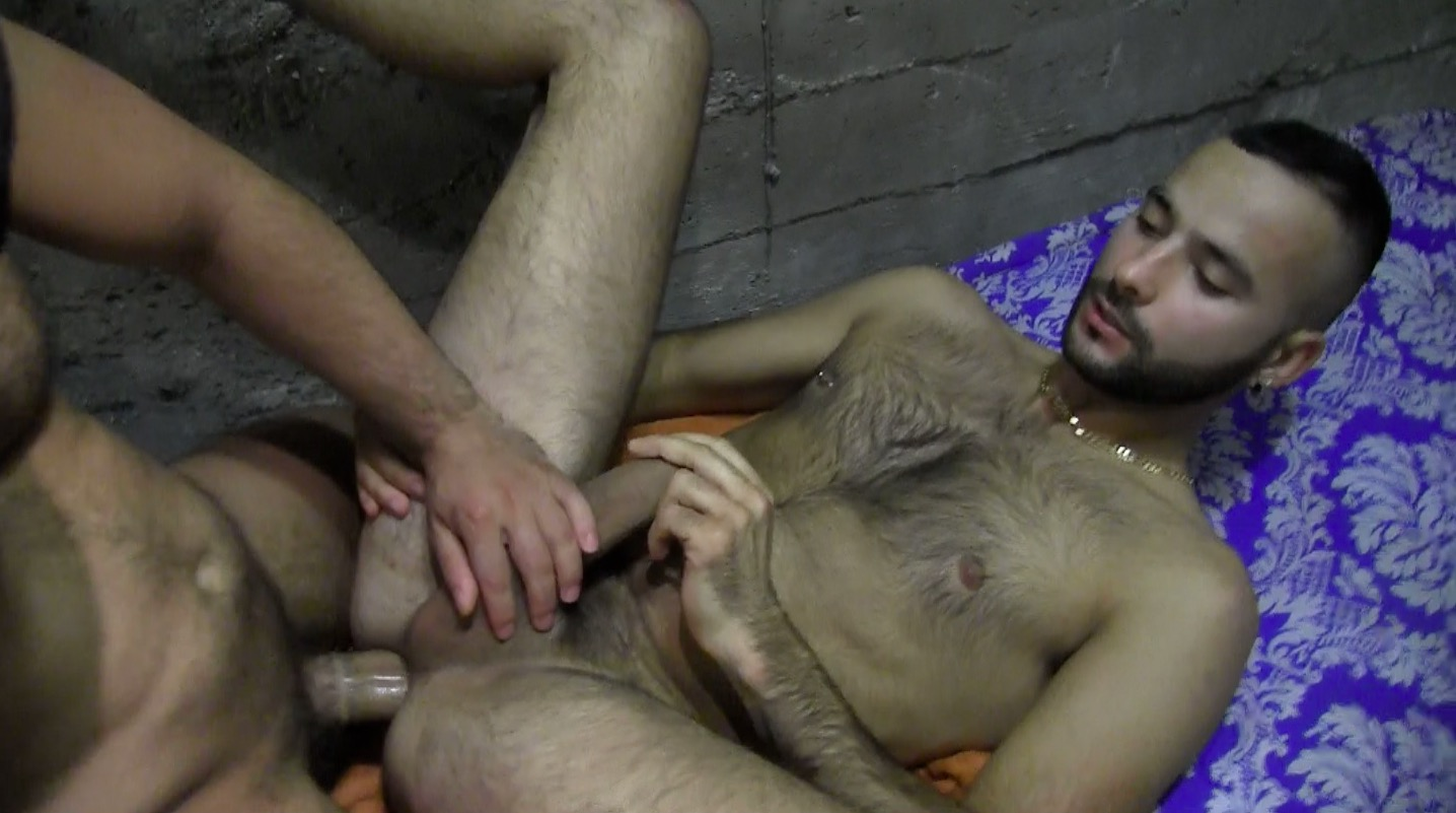 gay cubs first time having sex