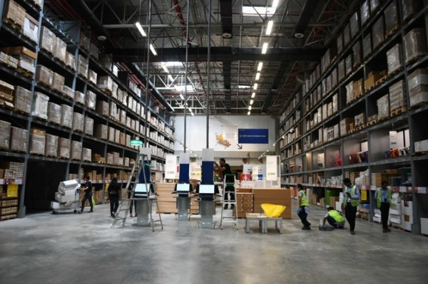 ikea store images # 18