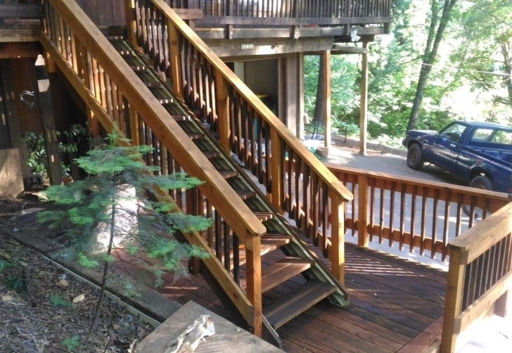 Best Ready Made Outdoor Stairs Image 673 Stair Designs   Ready Made Outdoor Stairs