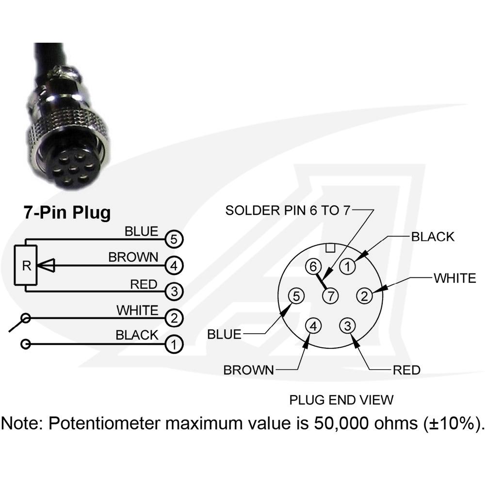 Everlast Wiring Diagram Detailed Schematics Power Inverter Circuit Moreover Tig Welder Hobart Source Kz400 Circuits