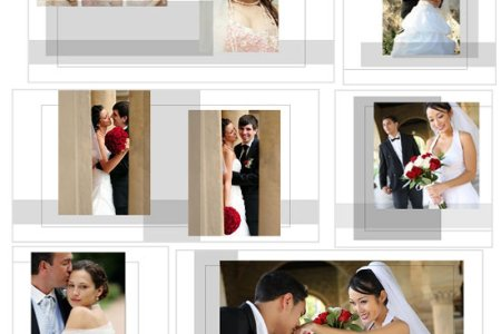 Photoshop templates for wedding albums invoice templates 2019 pro x wedding album templates arc studio arc studio wedding album templates psd templates for wedding album nirvana templates psd templates for wedding psd maxwellsz