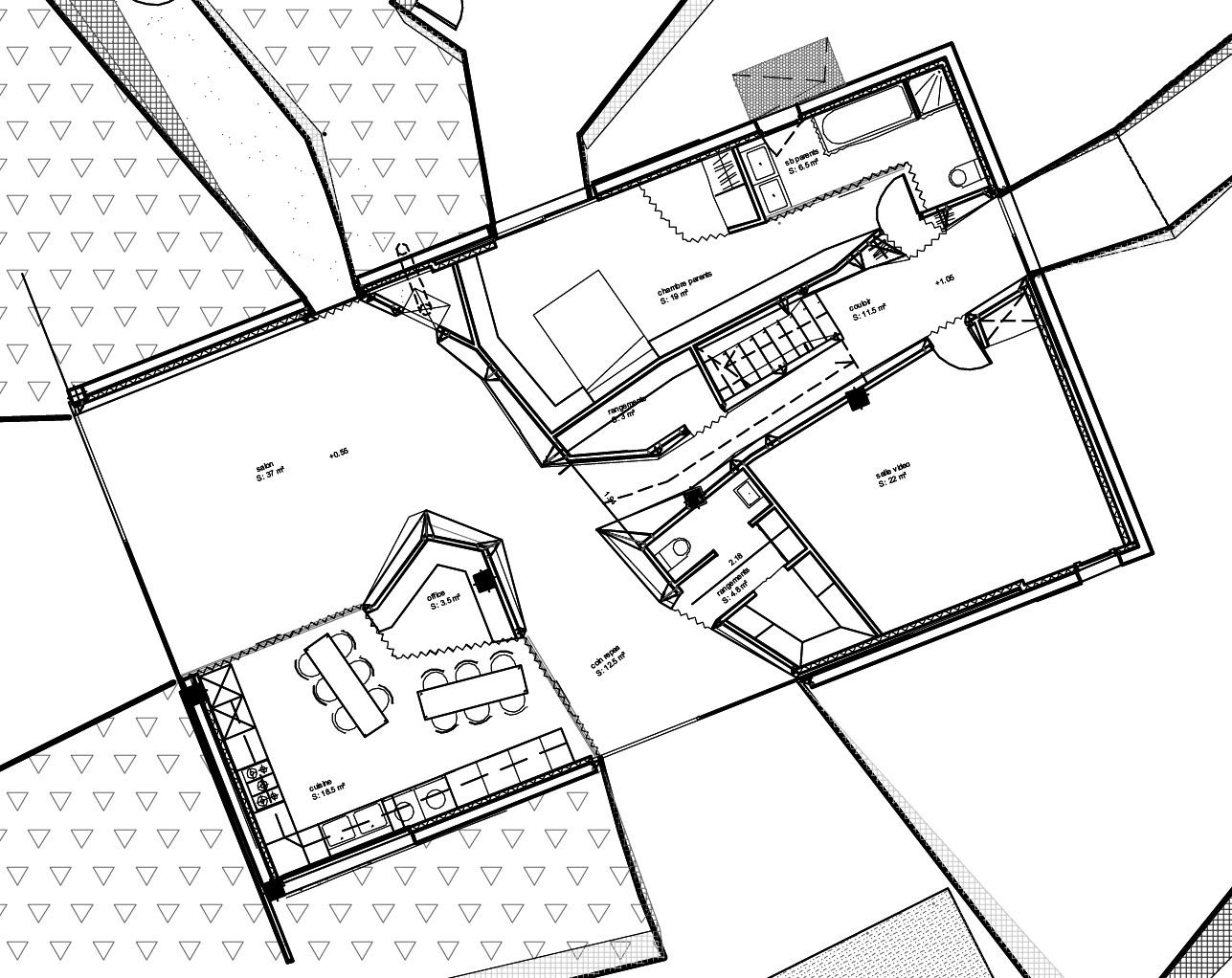 2146499565 spider hewood3 interior first floor plan