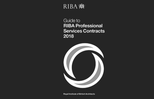 RIBA Contracts Buy or download RIBA Contracts publications