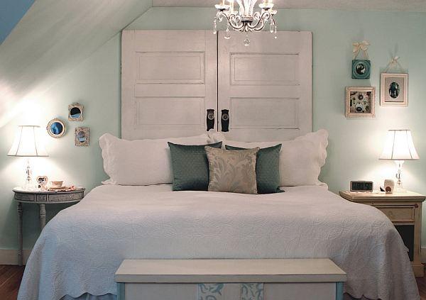 Cricut Home Decor Ideas