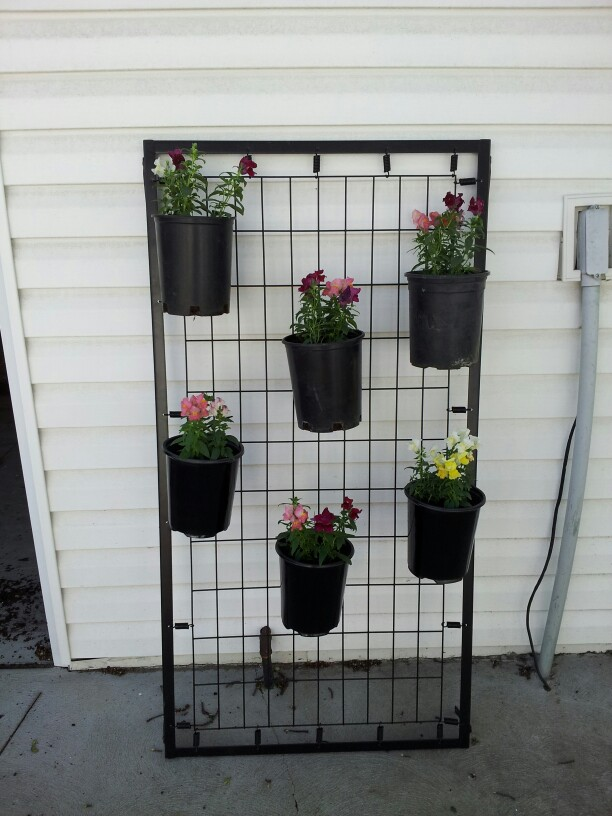 28 Inspirational Ways How To Repurpose Old Baby S Cribs