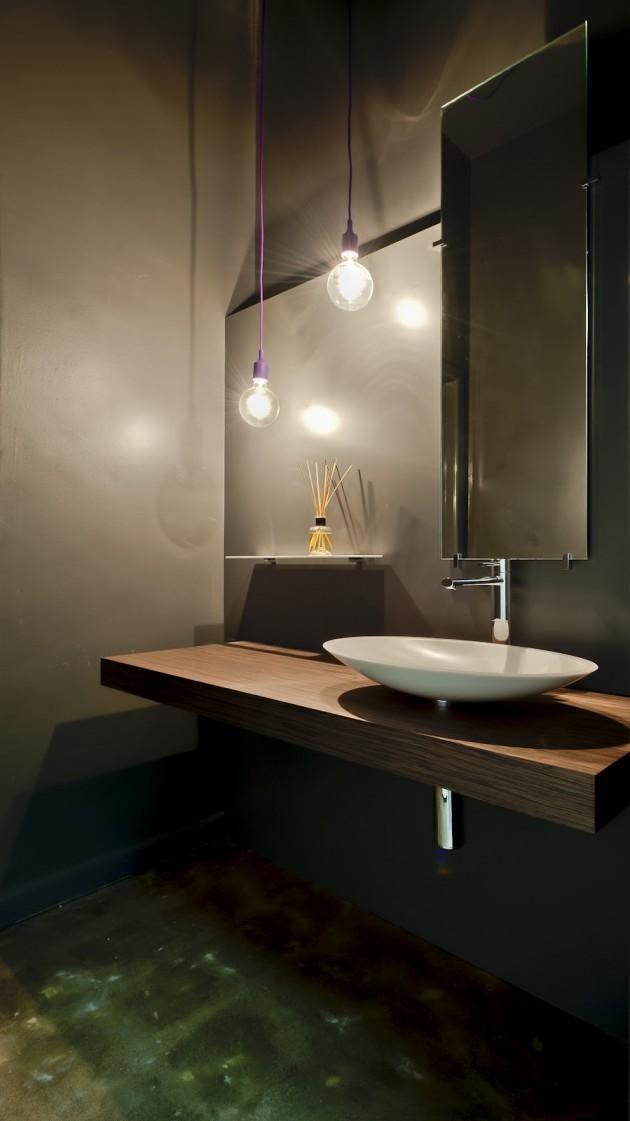 Top Bathroom Design Ideas