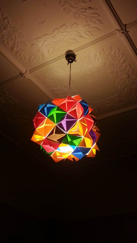 Kitchen Pendant Ceiling Lights
