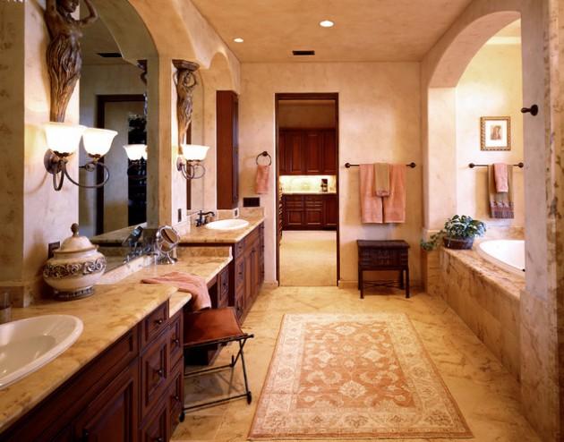 Bathroom Designs 5 X 5