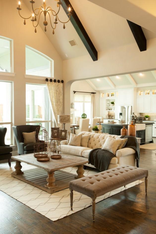Sofa Chaise Lounge Modern