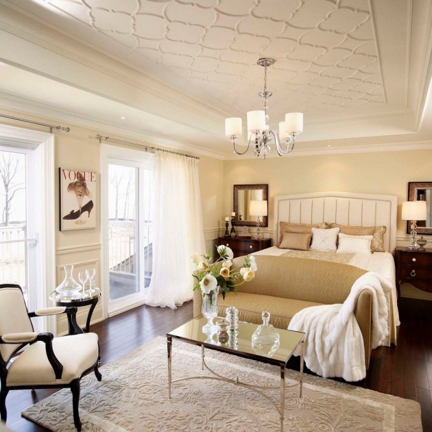 Beautiful Home Decorating Ideas Budget Your Dream Home