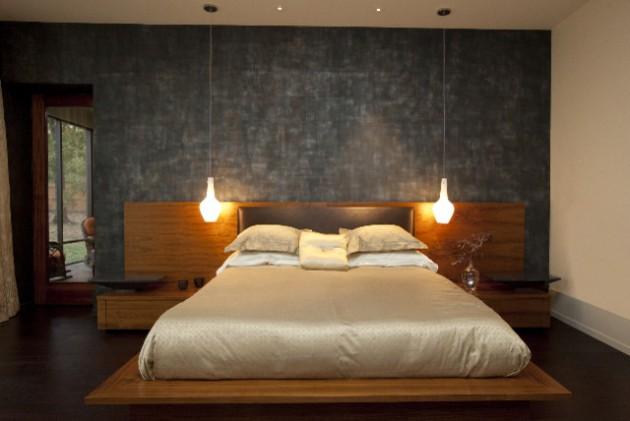 Apartment Room Interior Design