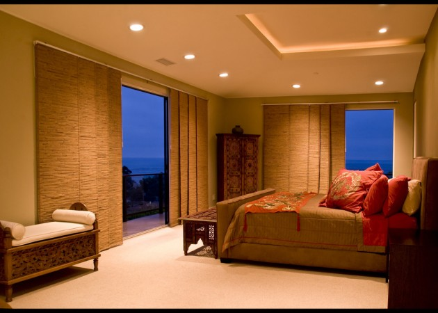 Zen Interior Design Principles