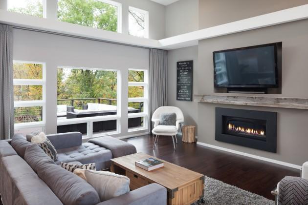 Interior Design Northwest