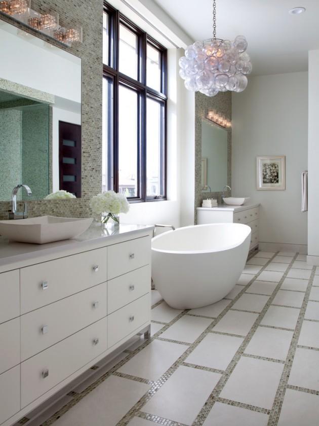 Beautiful Interior Design Ideas