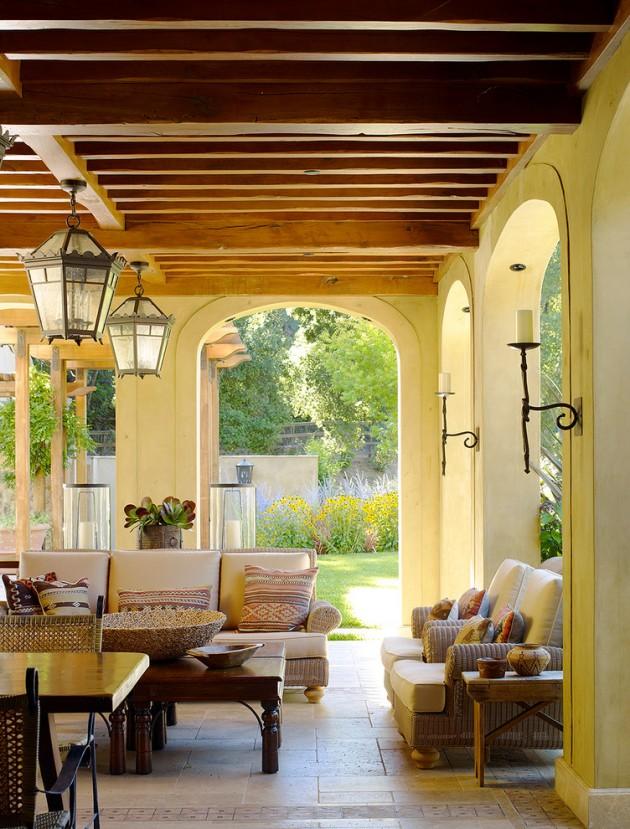Nice House Interiors