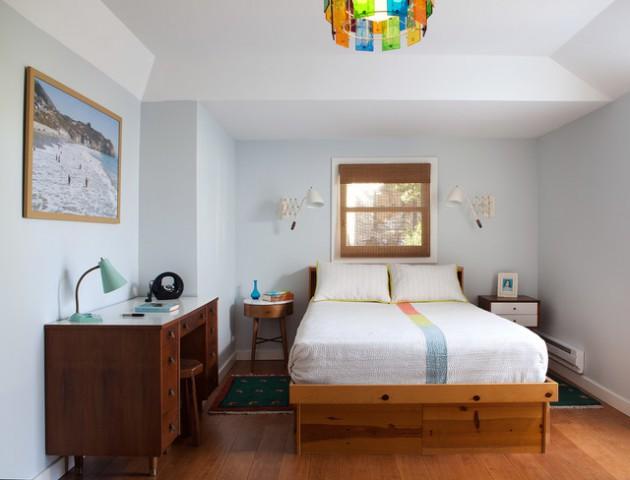 Unique Apartment Decorating Ideas