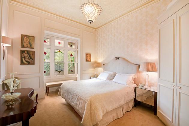 21 Beautiful Feminine Bedroom Ideas That Everyone Will Love