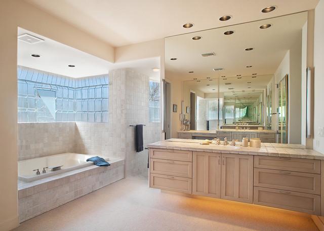 Kitchen And Bath Tucson