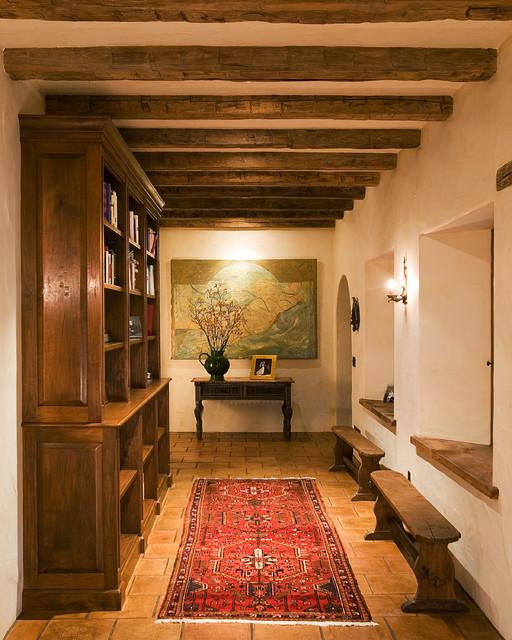 New House Kitchen Designs