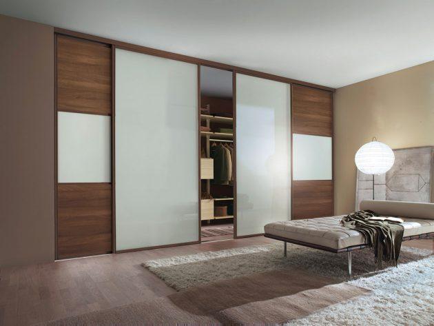 Non Standard Interior Doors