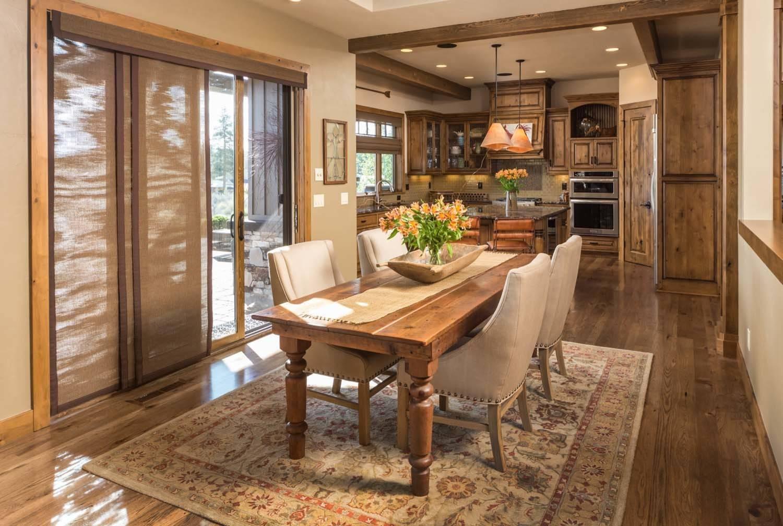 Great Kitchen Design Ideas
