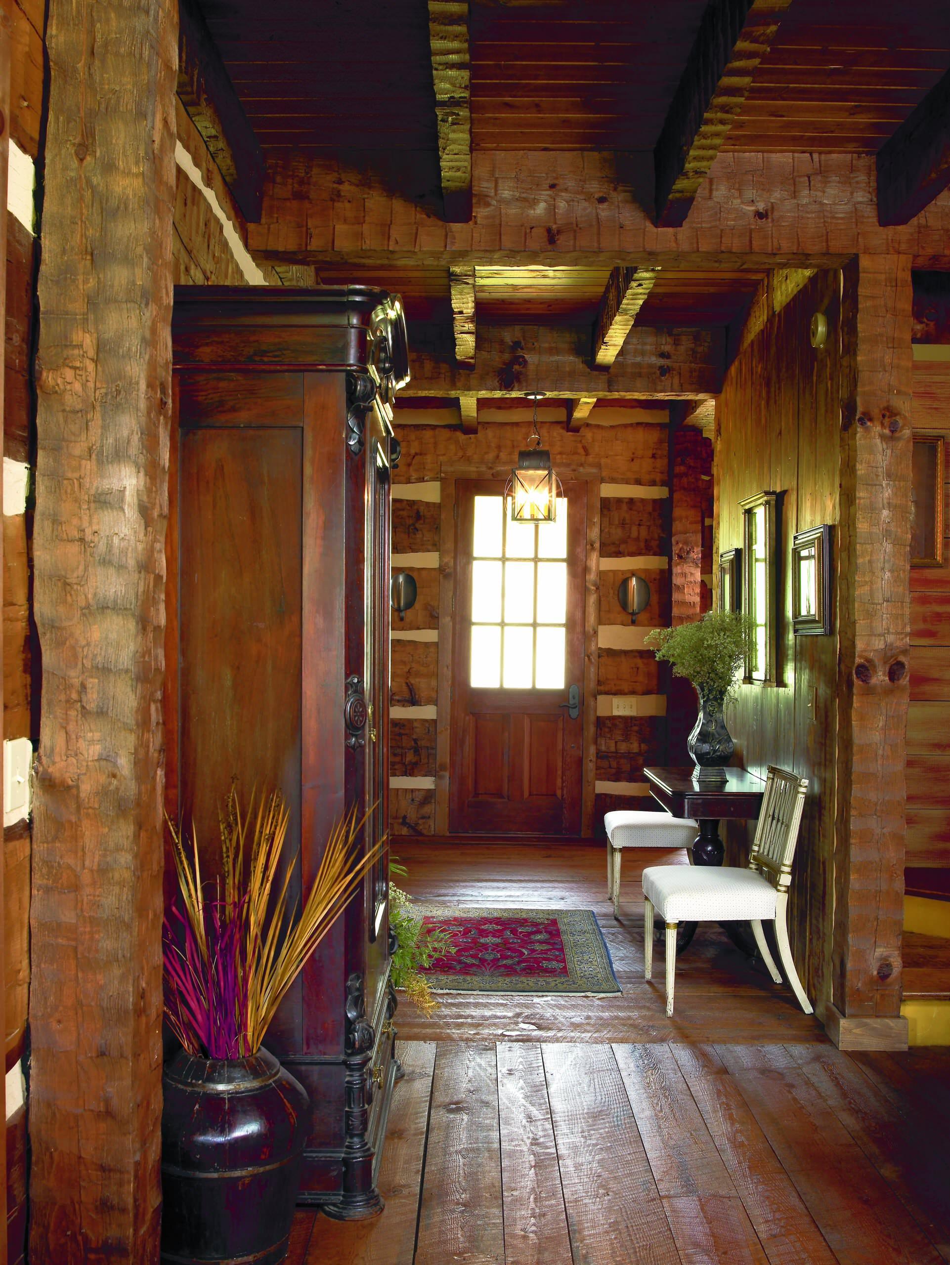 Modern Kitchen And Bathroom Designs
