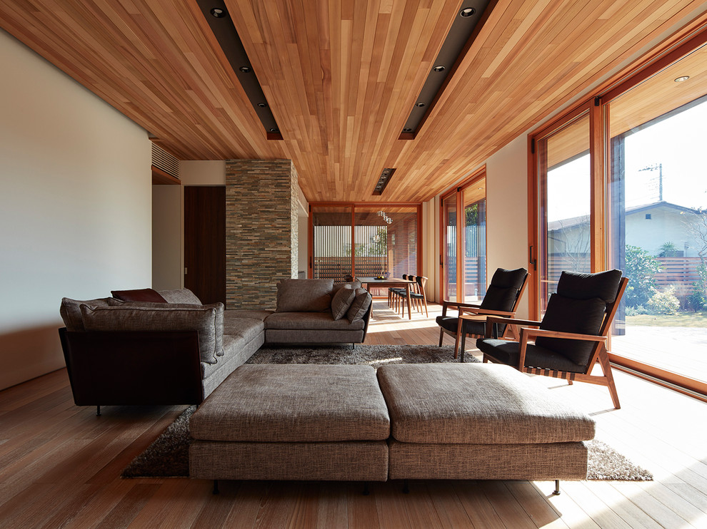 17 Spectacular Asian Living Room Designs You Re Going To