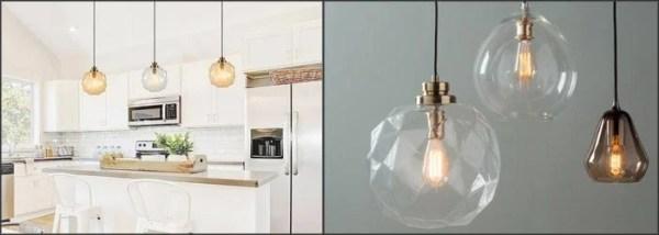 light fixtures glass globes # 40