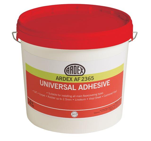 Ardex Universal Adhesive Ardex Ireland Ardex Flooring Adhesive