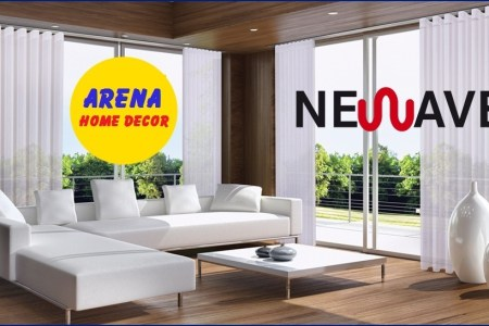 https://i3.wp.com/www.arenahomedecor.nl/images/wave-gordijnen,arena-home-decor,cuijk,weef-gordijn,newave-gordijn--7-.jpg?resize=450,300