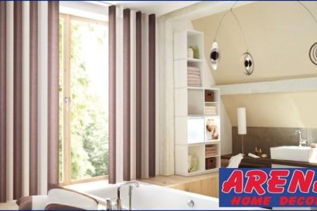 https://i3.wp.com/www.arenahomedecor.nl/images/wave-gordijnen,arena-home-decor,cuijk,weef-gordijn,newave-gordijn-1.jpg?resize=450,300