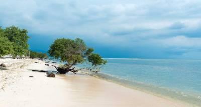 Gili Islands - Viaggi e vacanze Isole Gili Indonesia ...