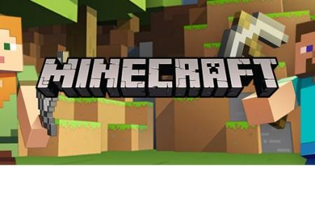 Minecraft Spielen Deutsch Ps Spiele Minecraft Amazon Bild - Minecraft spiele amazon