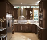 Kitchen Interior Design Kerala