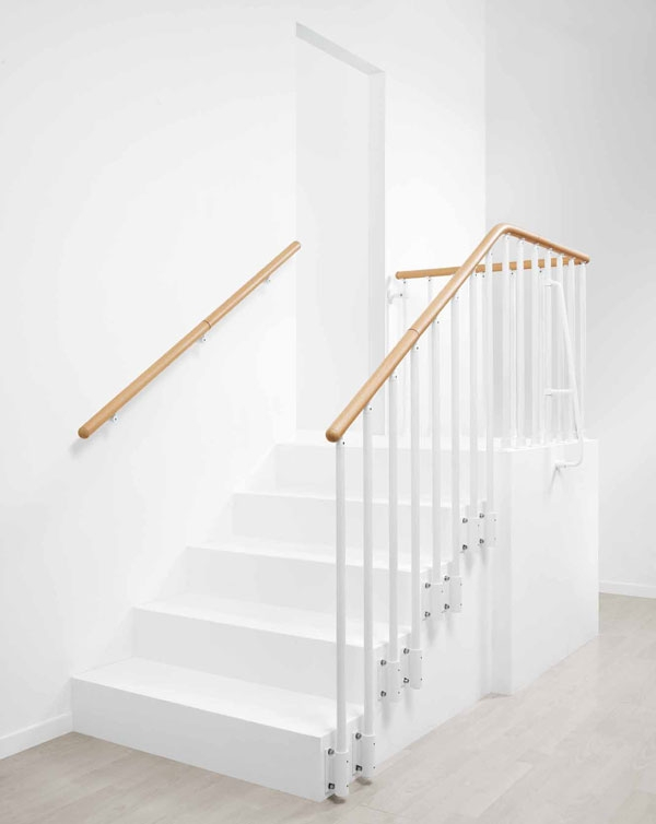 Modular Railings Kits Metal Steel And Wood Spiral Staircase | Used Outdoor Spiral Staircase For Sale | Trade Assurance | Alibaba | Wrought Iron | Deck | Alibaba Com