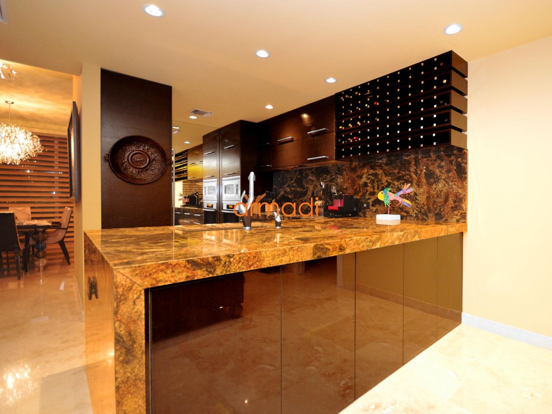 Kitchen Design Software Home Depot