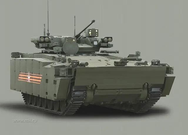 360 Vehicle Camera System