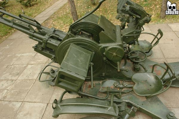 Security Equipment Zimbabwe