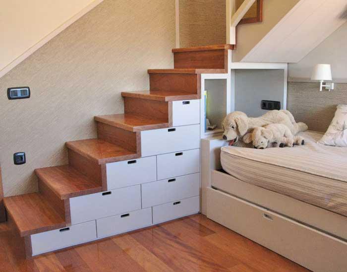 Decoracion De Casas Pequenas Estilo Moderno