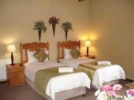 Hotel Johannesburg Comparateur Pour Partir Dans Un Hotel