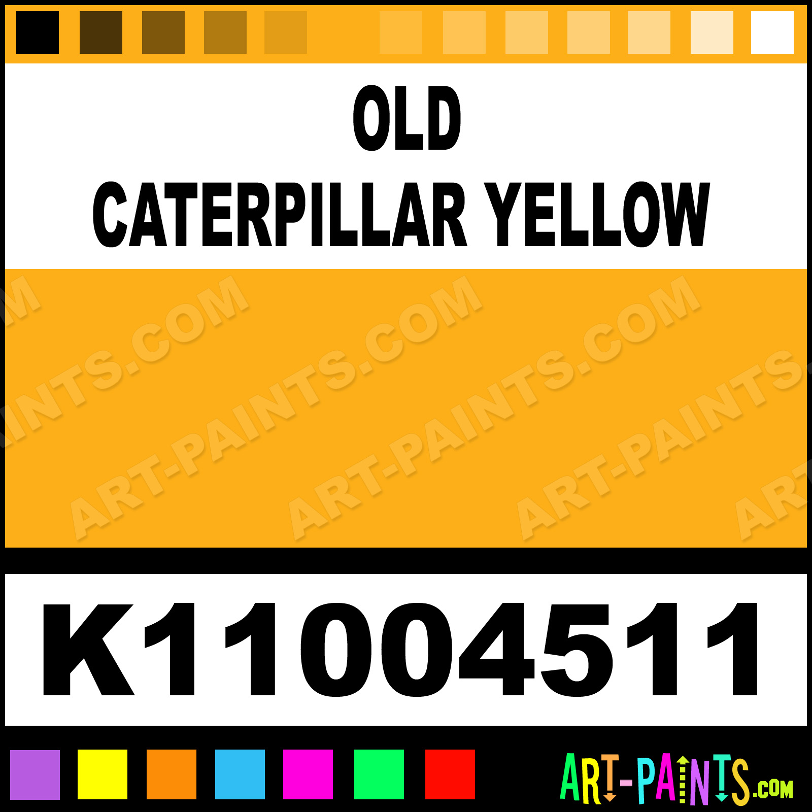 Safety color codes osha safety color codes nvjuhfo Gallery
