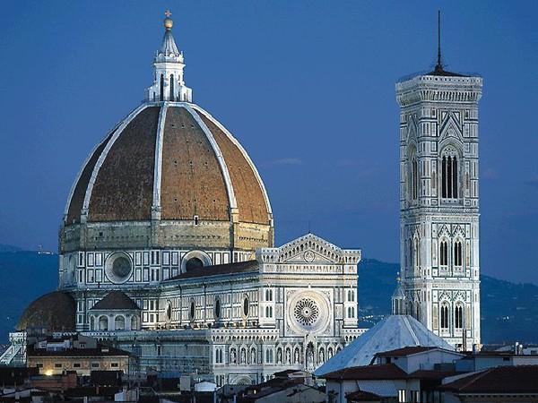 Maria 2019 Firenze 2019 Fiore Di Del 2019 Santa Di