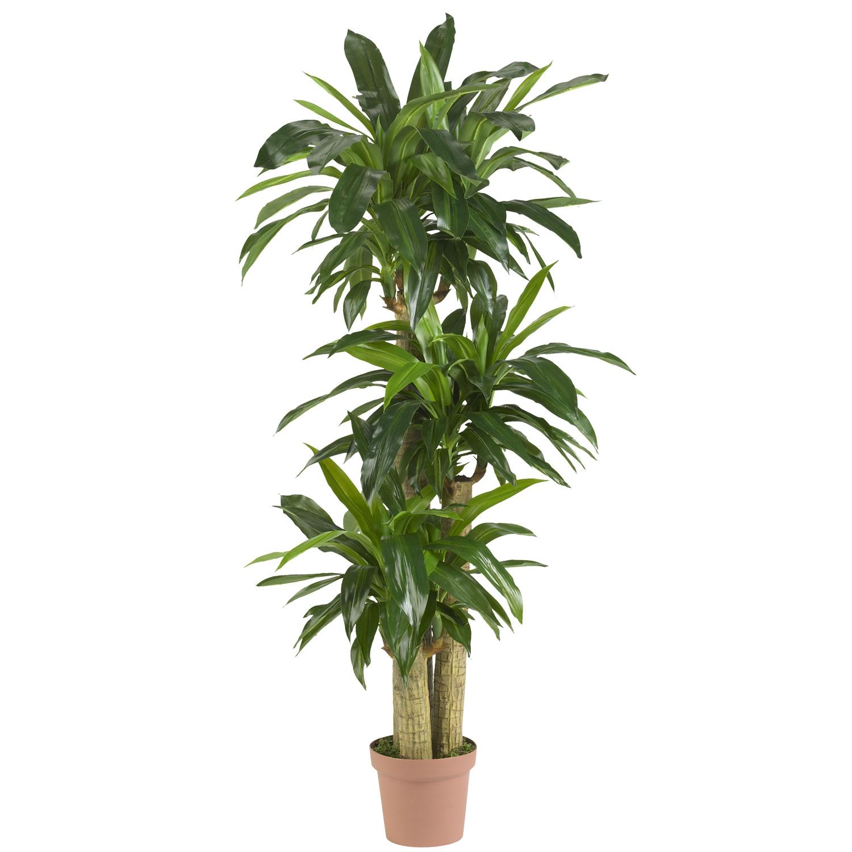 Ikea Large Plant Pots