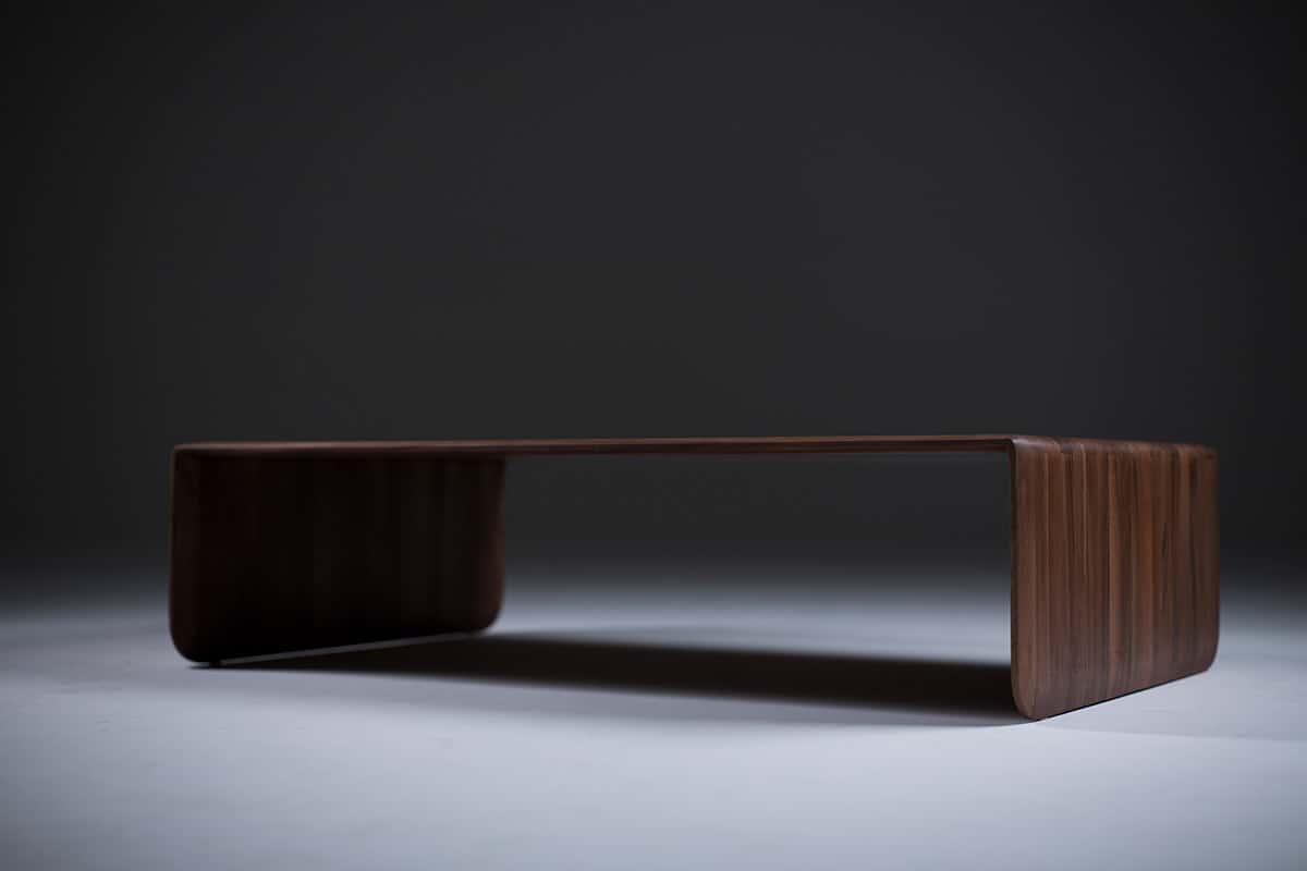 Invito Coffee Table Artisan Furniture Australia