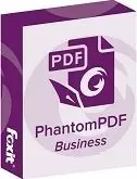 Foxit Phantom PDF Business MEGA DRIVE