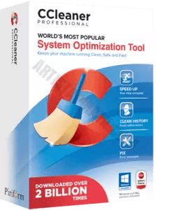 CCLEANER.535.PROFESSIONAL MEDIAFIRE