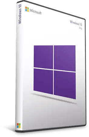 DESCARGAR WINDOWS 10 PRO ORIGINAL